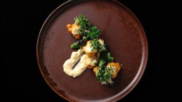 【レシピ】チキン南蛮の作り方