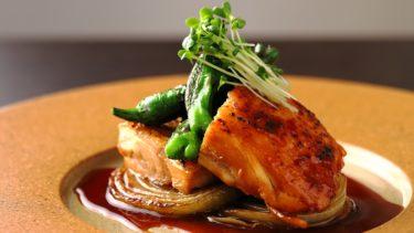 【動画】照り焼きチキンキャラメリゼの作り方,鶏の照り焼き