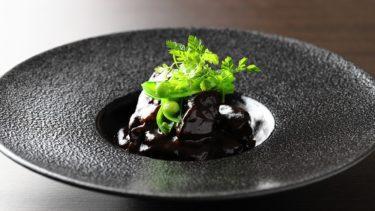 【動画】牛肉の赤ワイン煮込みの作り方